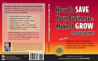 Book Cover Designs, Book Cover Graphics, Les Is More Printing and Graphics